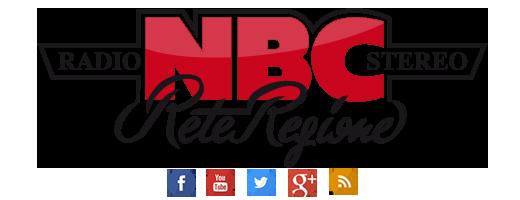 Radio NBC Sanremo 2017