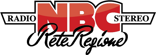 Logo-NBC-Footer-CMS