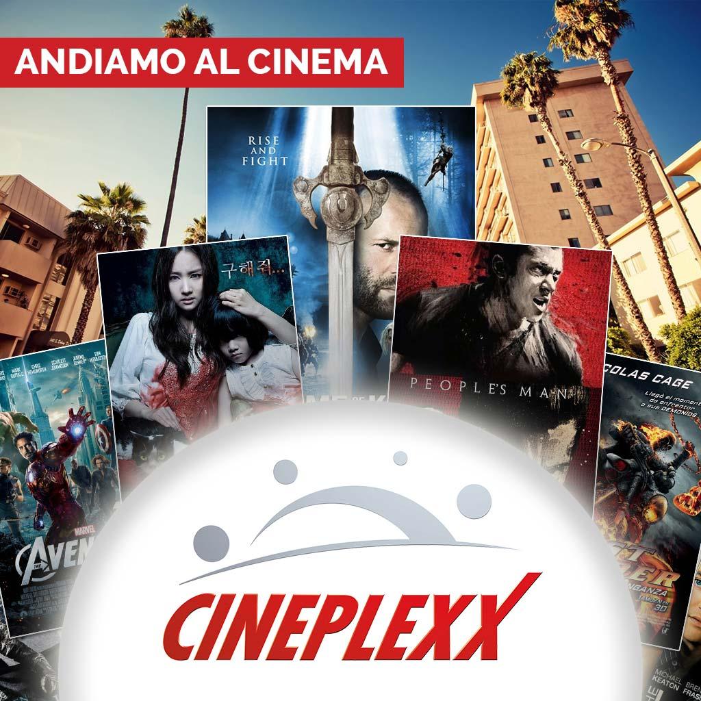 Andiamo-al-Cinema-Podcast