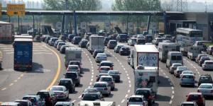caselloautostradaottimizzato