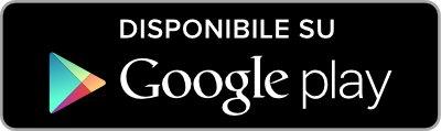 Radio NBC Rete Regione su Google Store