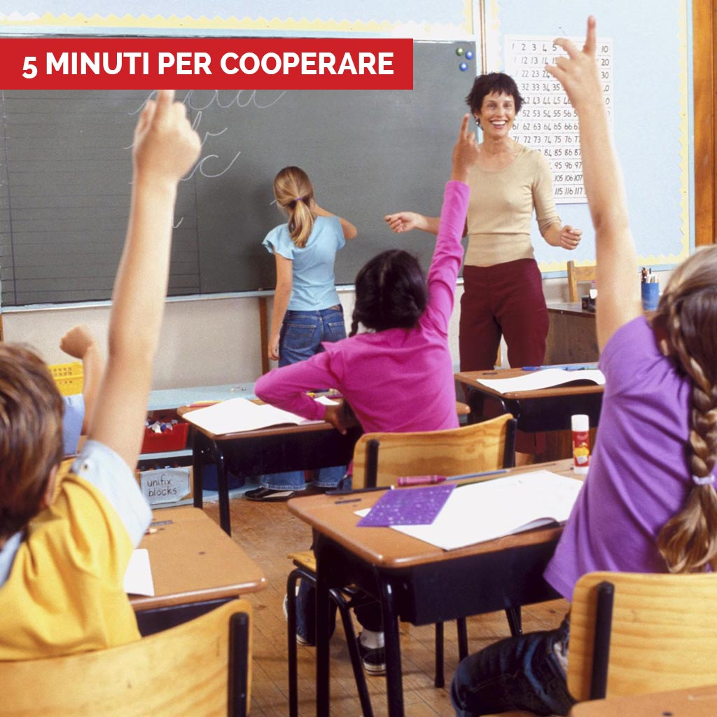 5minutipercooperare