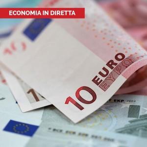 Economia-in-diretta-podcast