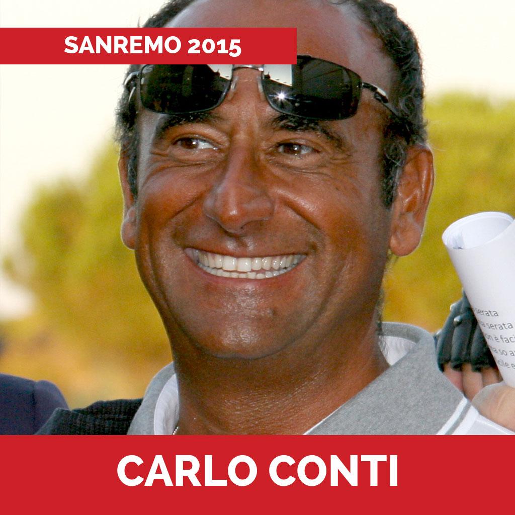 Carlo-Conti-Podcast