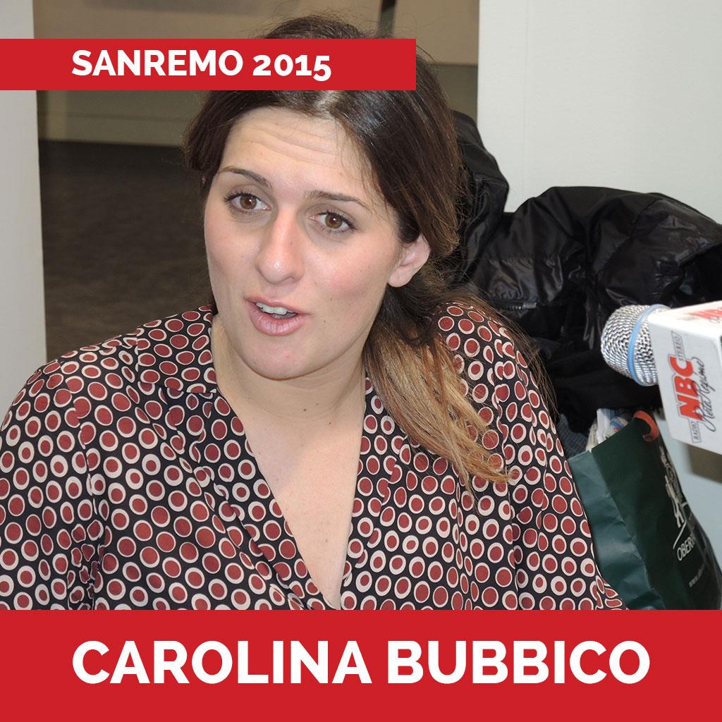 Carolina-Bubbico-podcast
