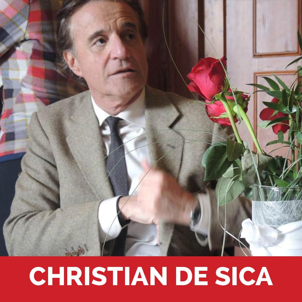 Christian-de-Sica-new-PODCAST