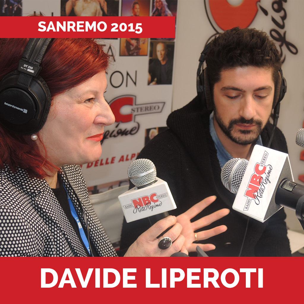 Davide-Liperoti-Podcast