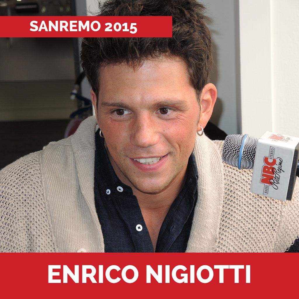 Enrico-Nigiotti-podcast
