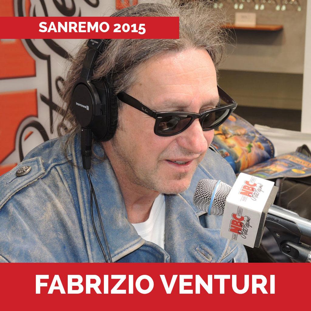 Fabrizio-Venturi-Podcast