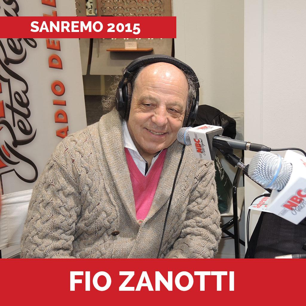 Fio-Zanotti-podcast
