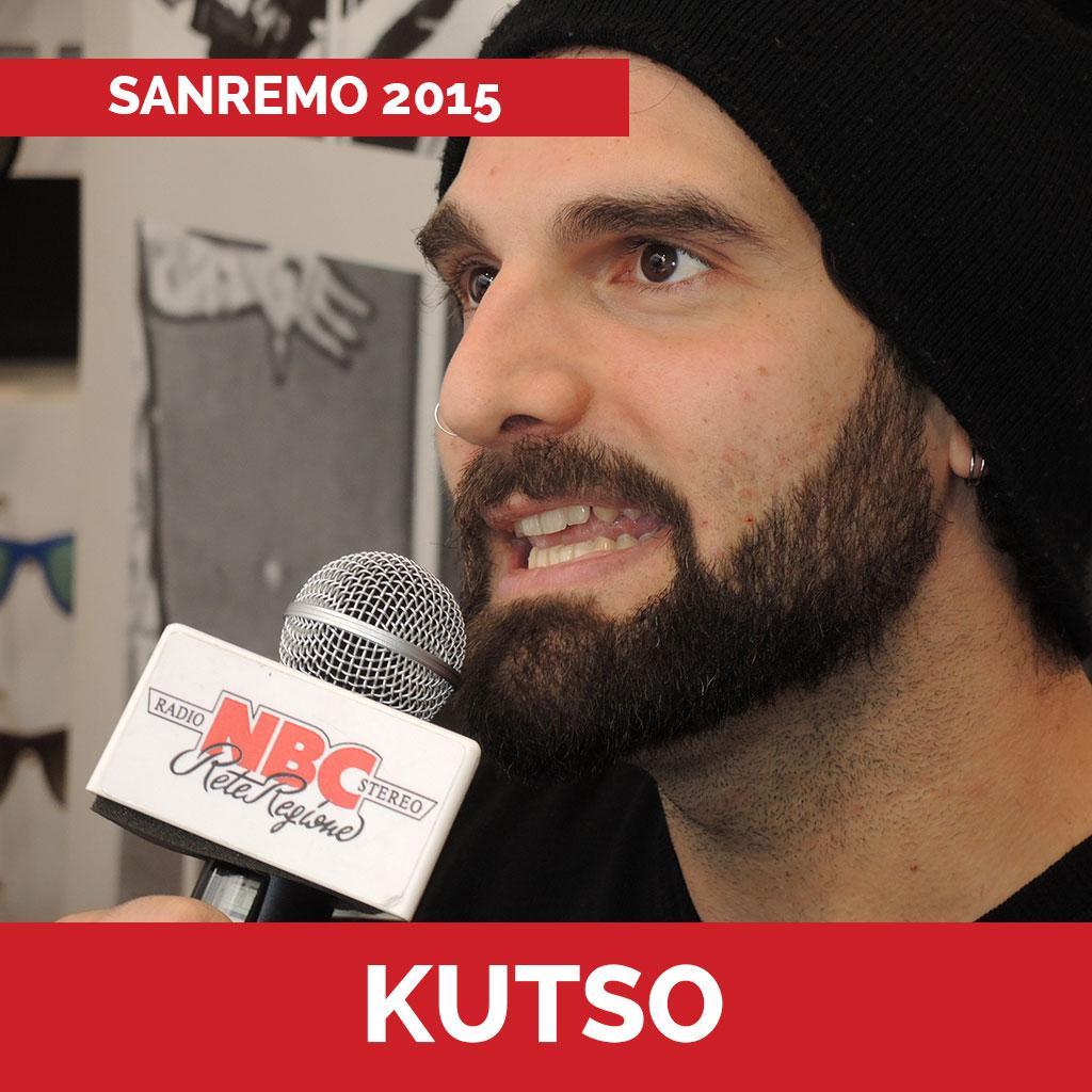 Kutso-Podcast