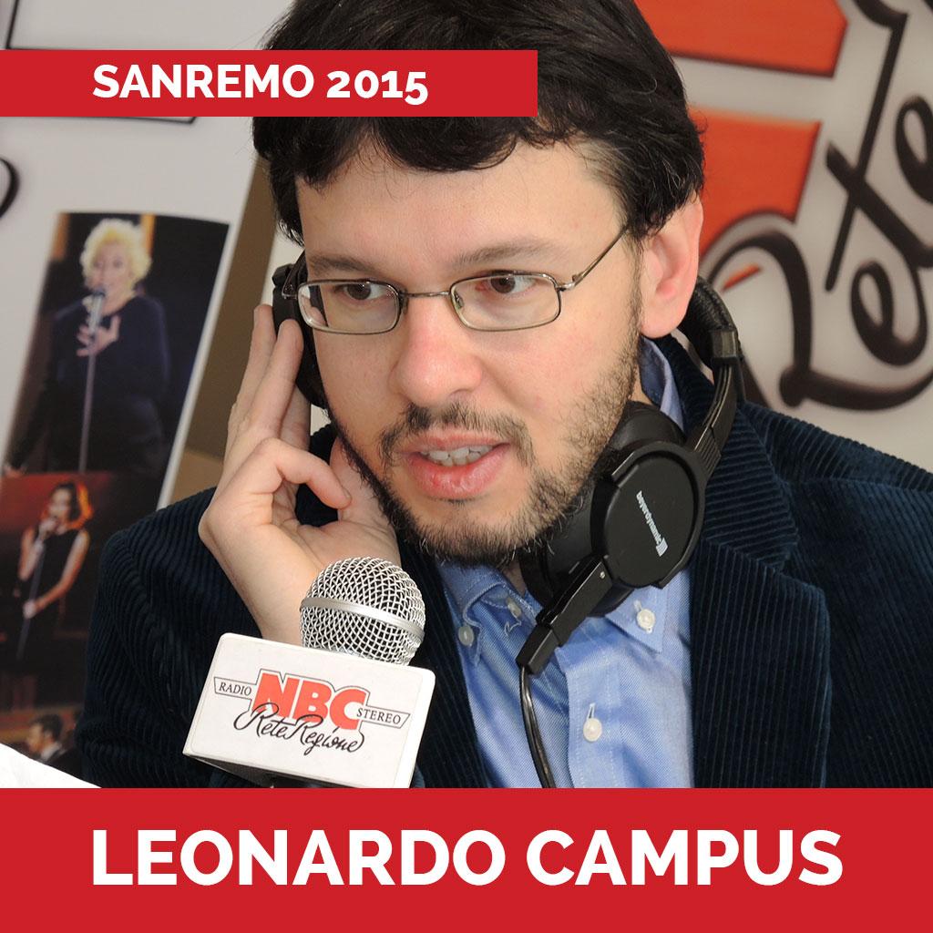 Leonardo-Campus-podcast