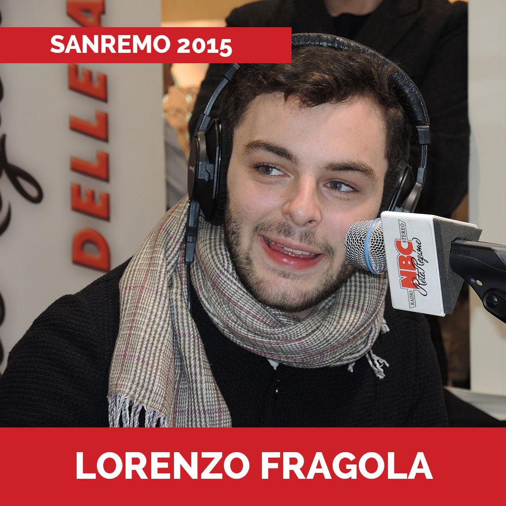 Lorenzo-Fragola-Podcast