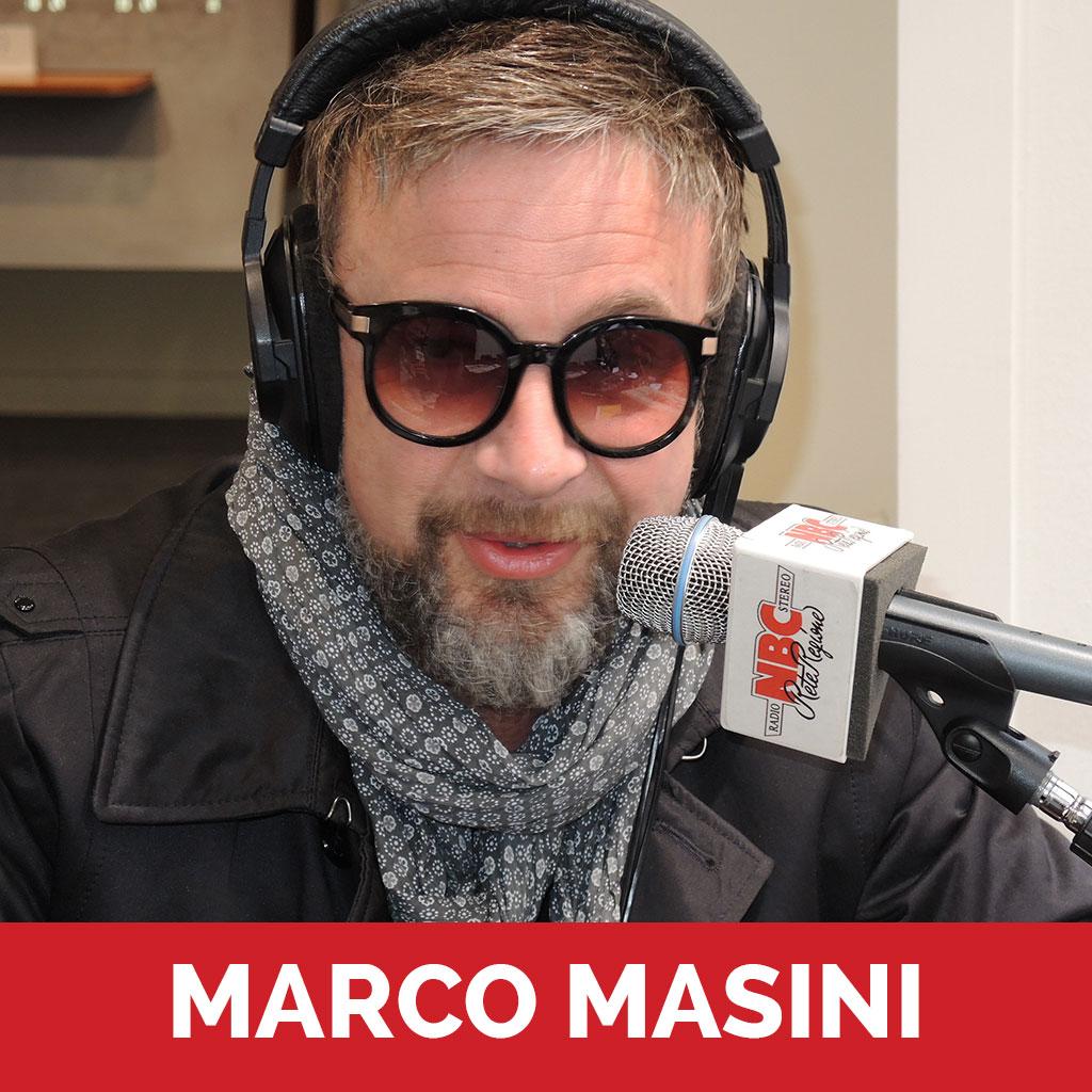 Marco-Masini-new-PODCAST