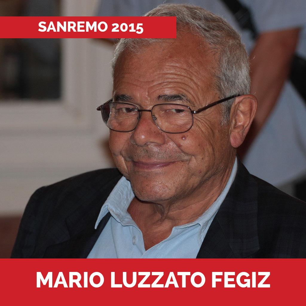 Mario-Luzzato-Fegiz-Podcast