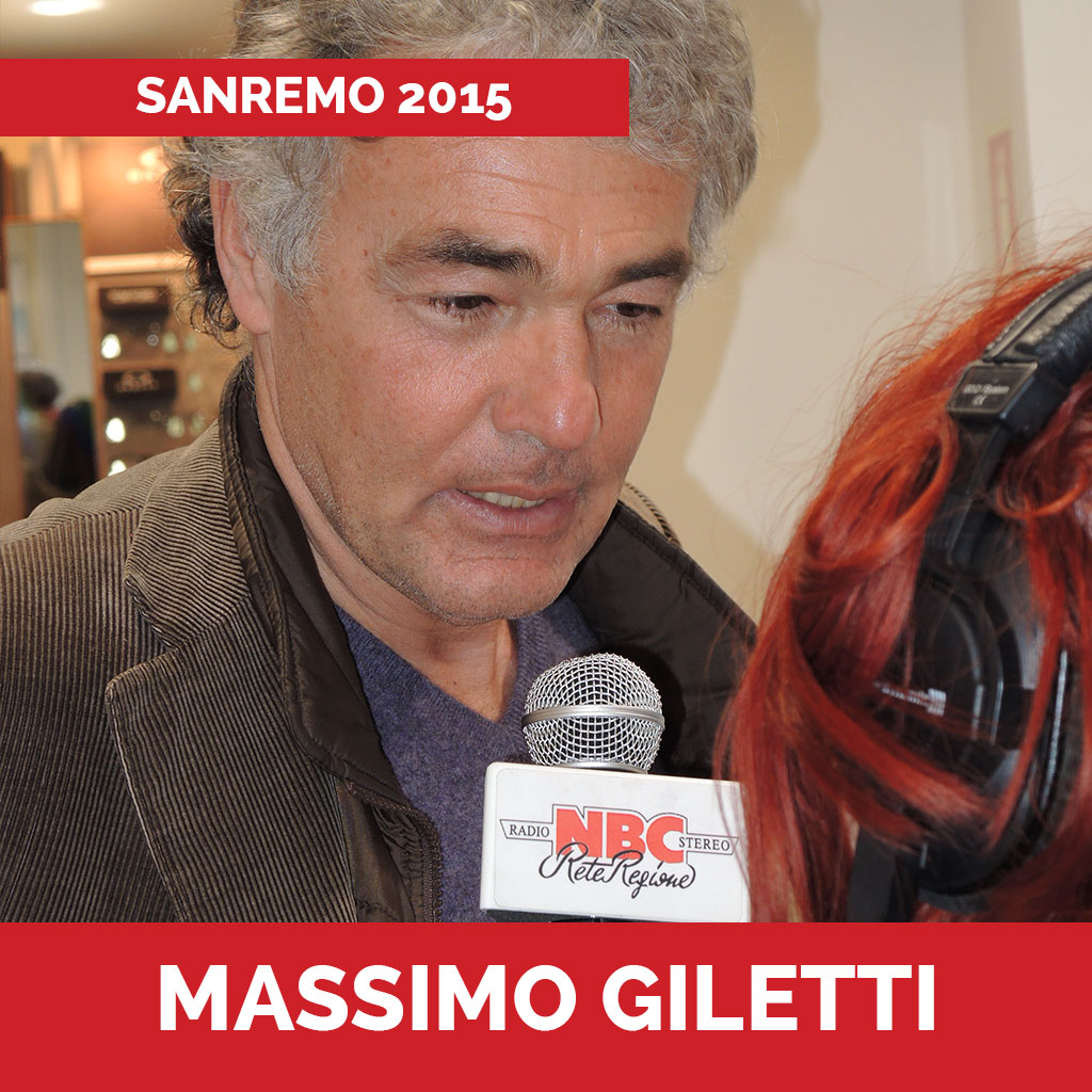 Massimo-Giletti-Podcast