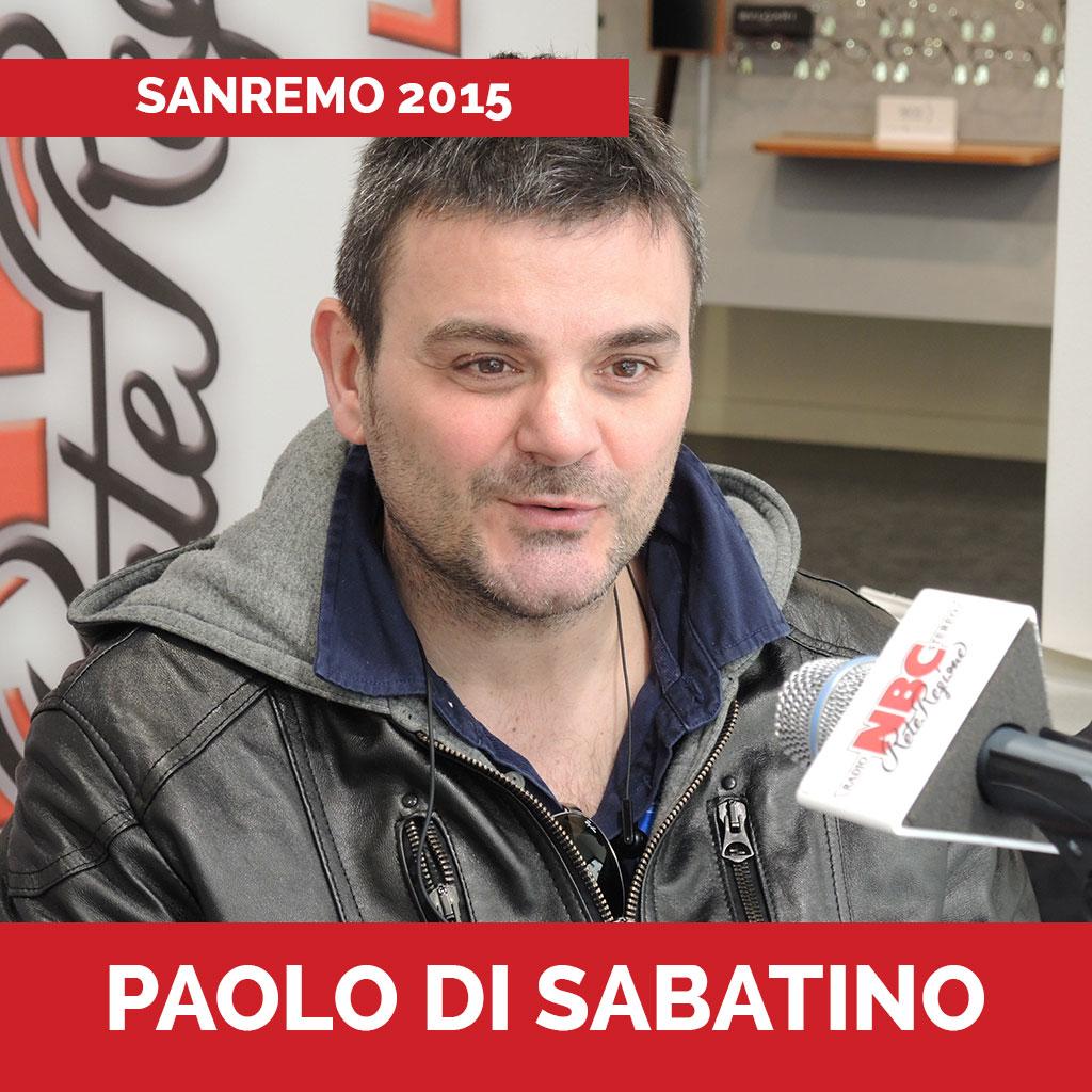 Paolo-Di-Sabatino-Podcast