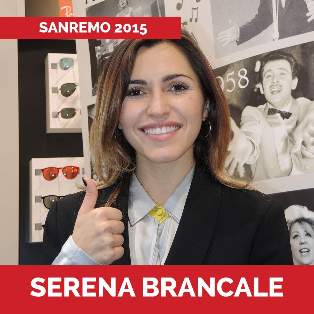 Serena-Brancale-Podcast