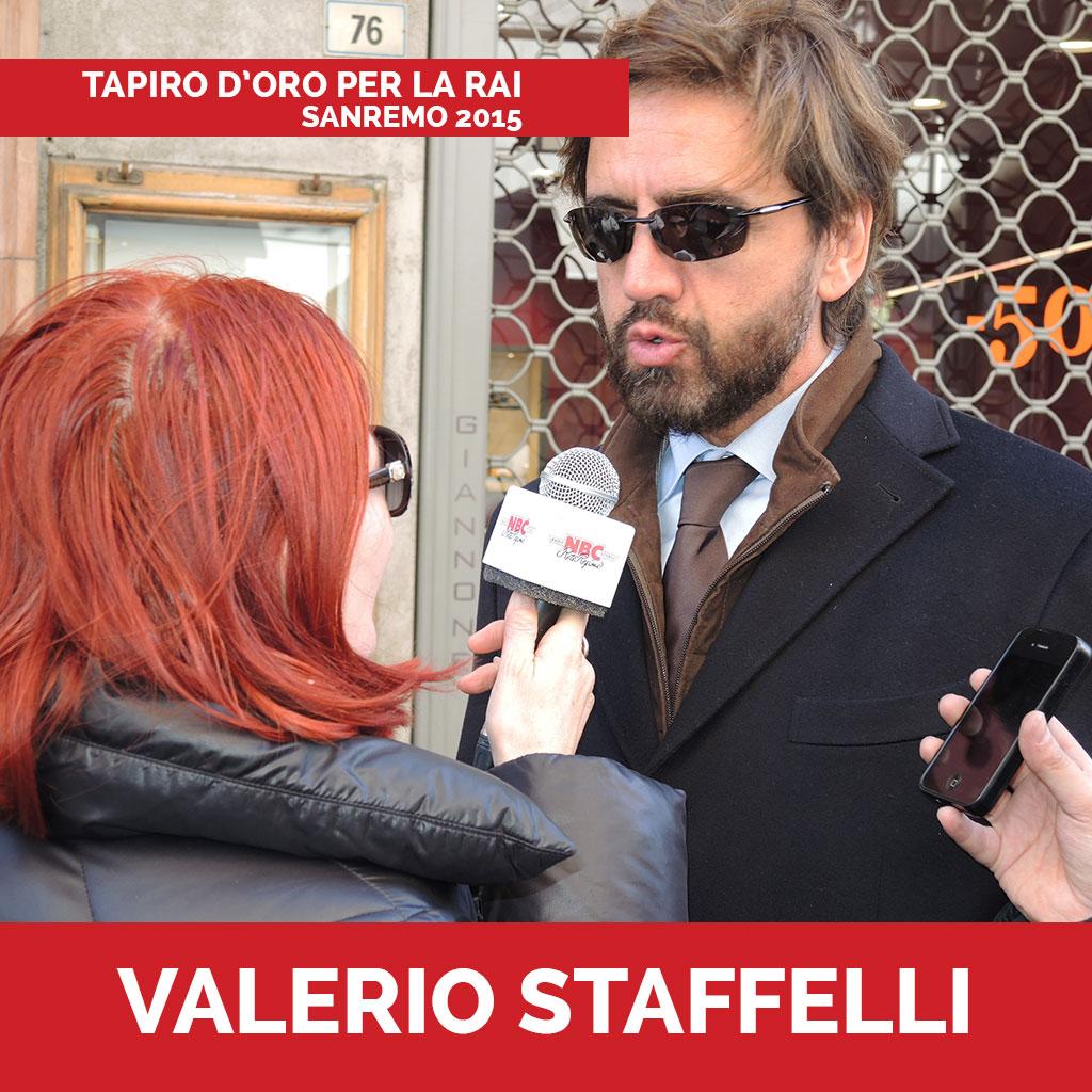 Valerio-Staffelli-Podcast