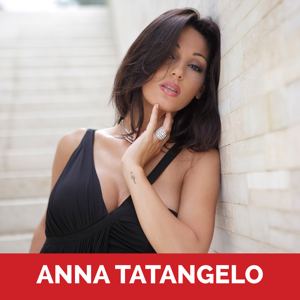Anna-Tatangelo-Podcast