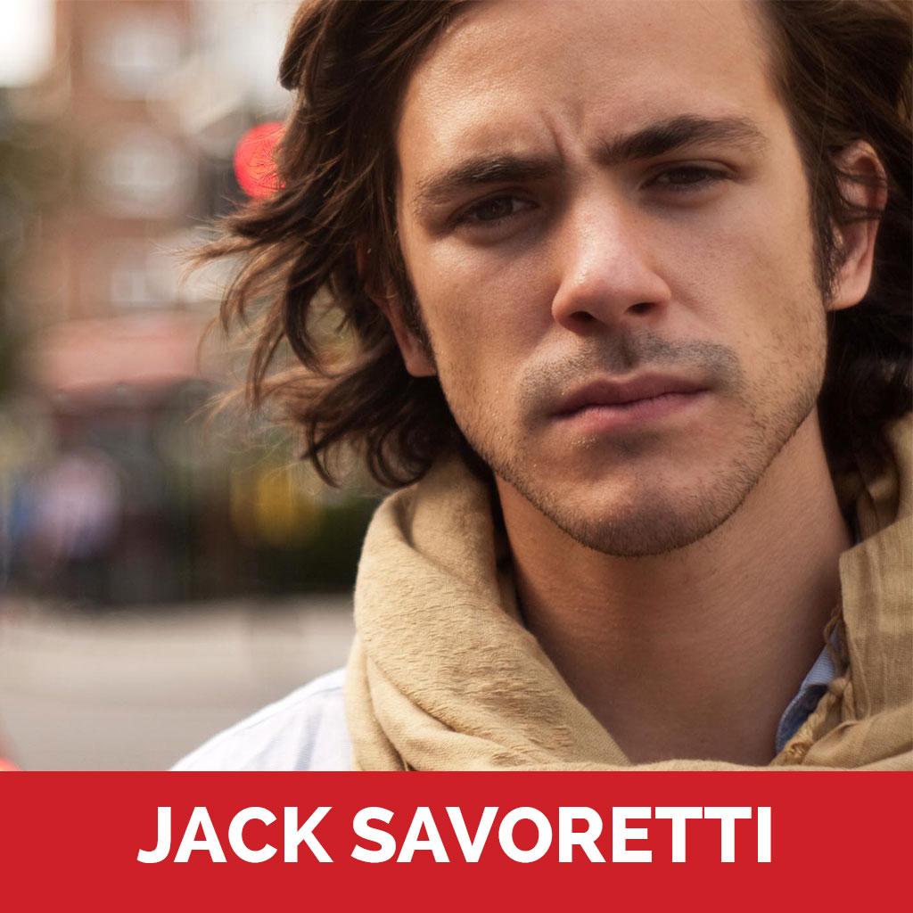 Jack-Savoretti-podcast