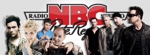 Radio-NBC-Cover-Facebook