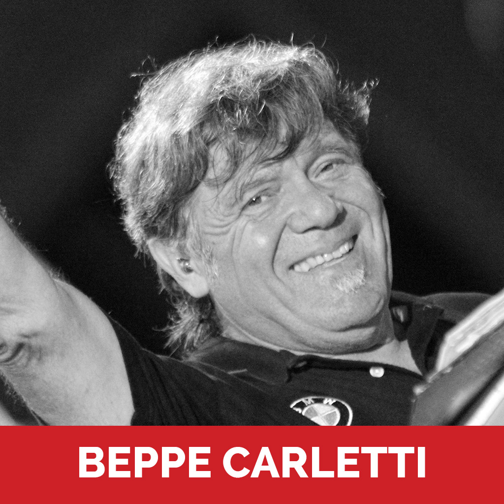Beppe-Carletti-Podcast