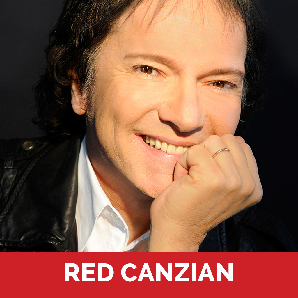 Red-Canzian-Podcast
