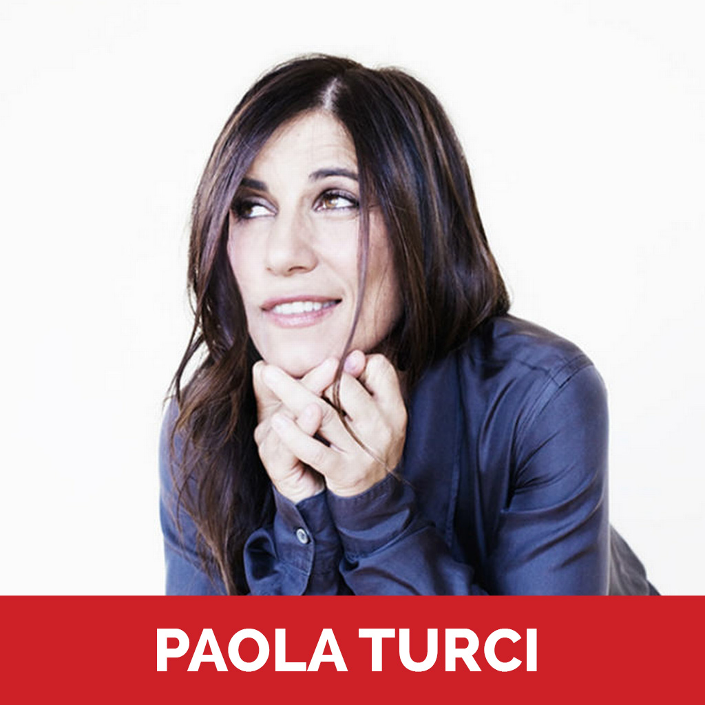 Paola-Turci-Podcast