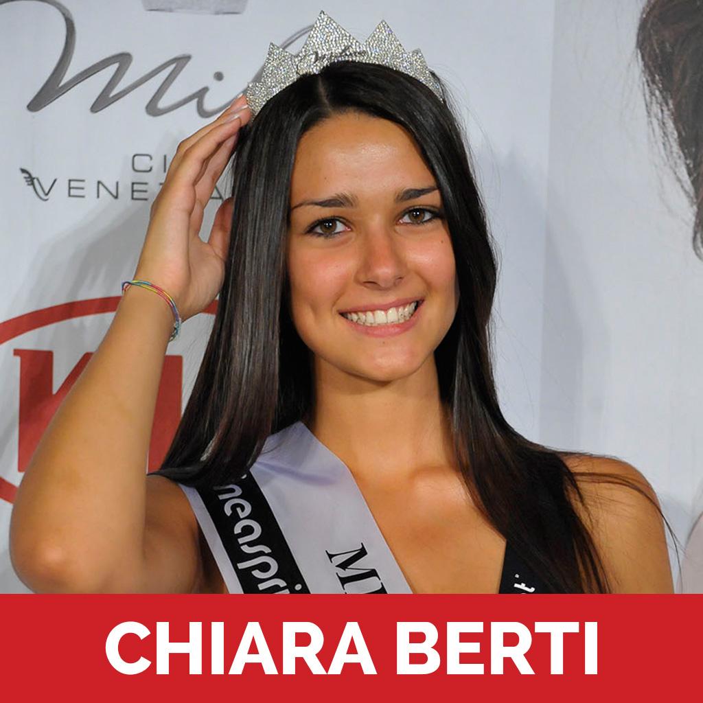 Chiara-Berti-Podcast