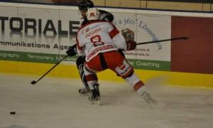 Hockey-ghiaccio-il-Bolzano-pattina-via-dall-Italia-620x372
