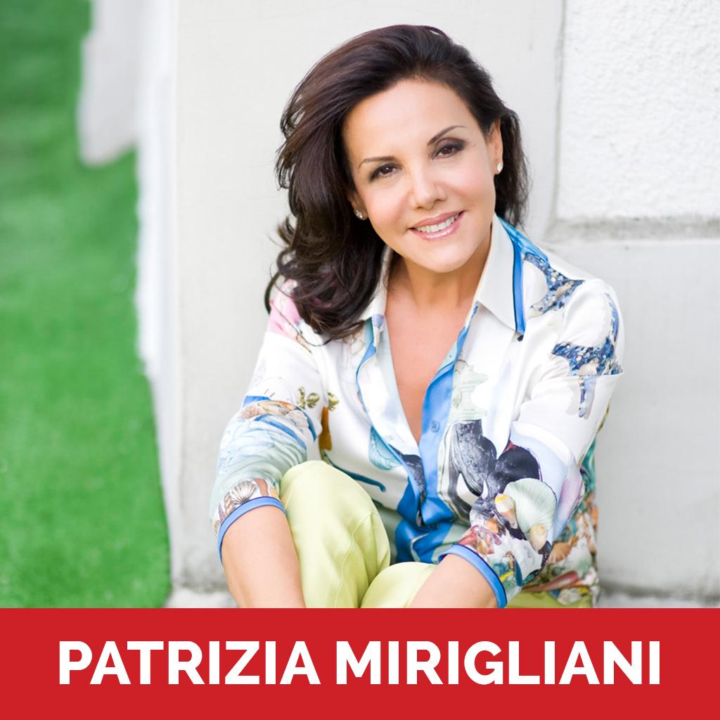 Patrizia-Mirigliani-Podcast