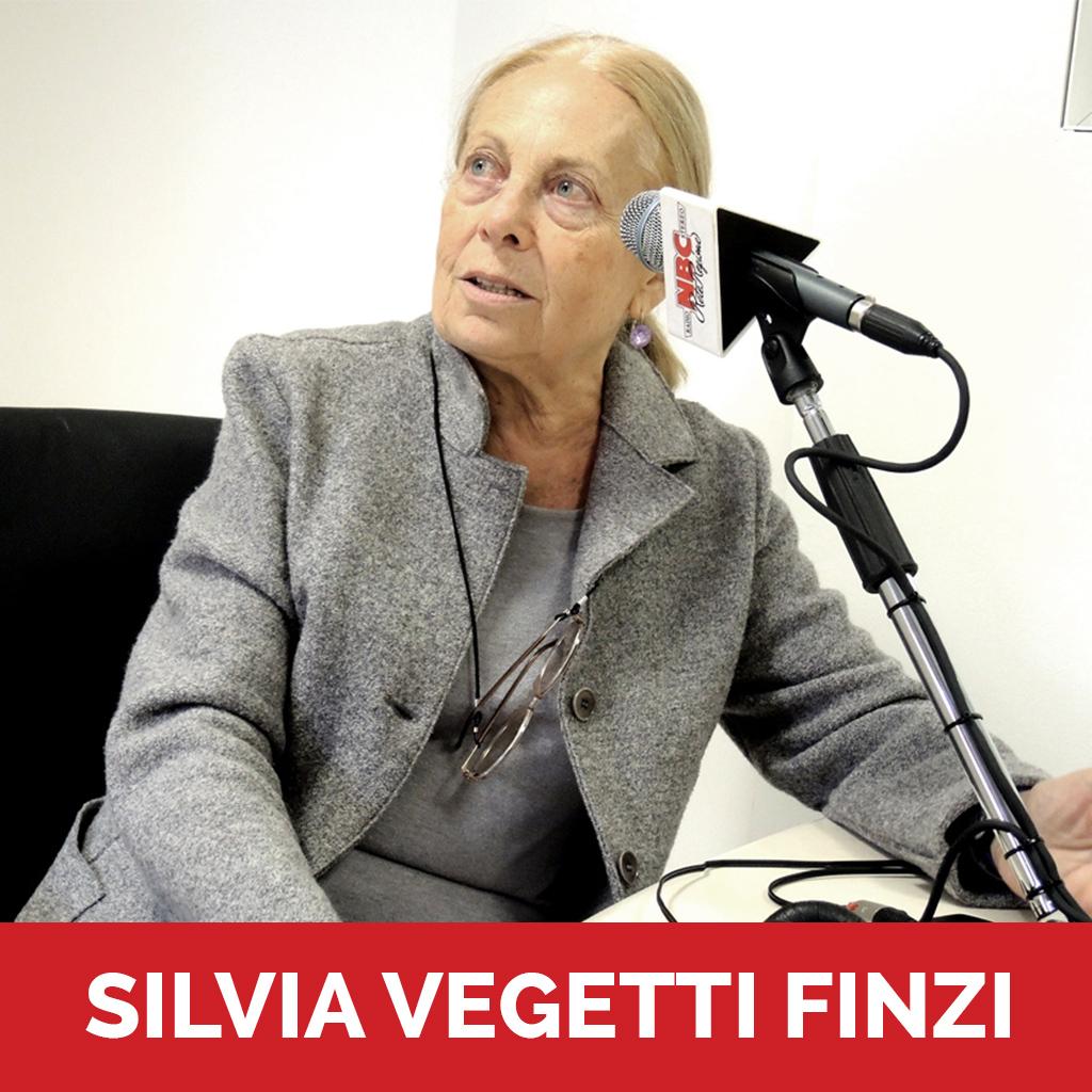 Silvia-Vegetti-Finzi-podcast