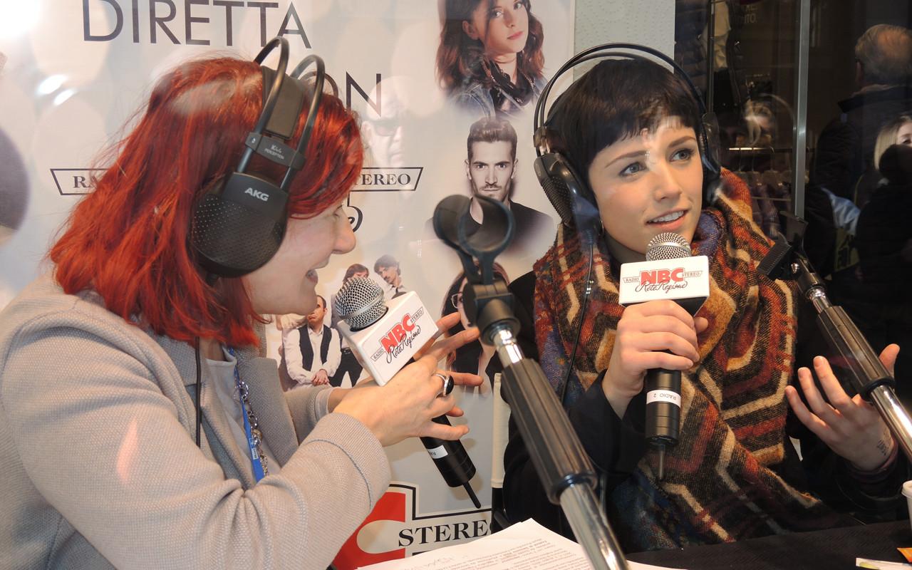 Chiara Dello Iacovo 3