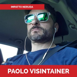 Paolo Visintainer Podcast