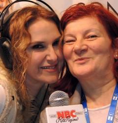 Valentina Gautier 9