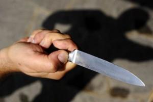 64-coltello
