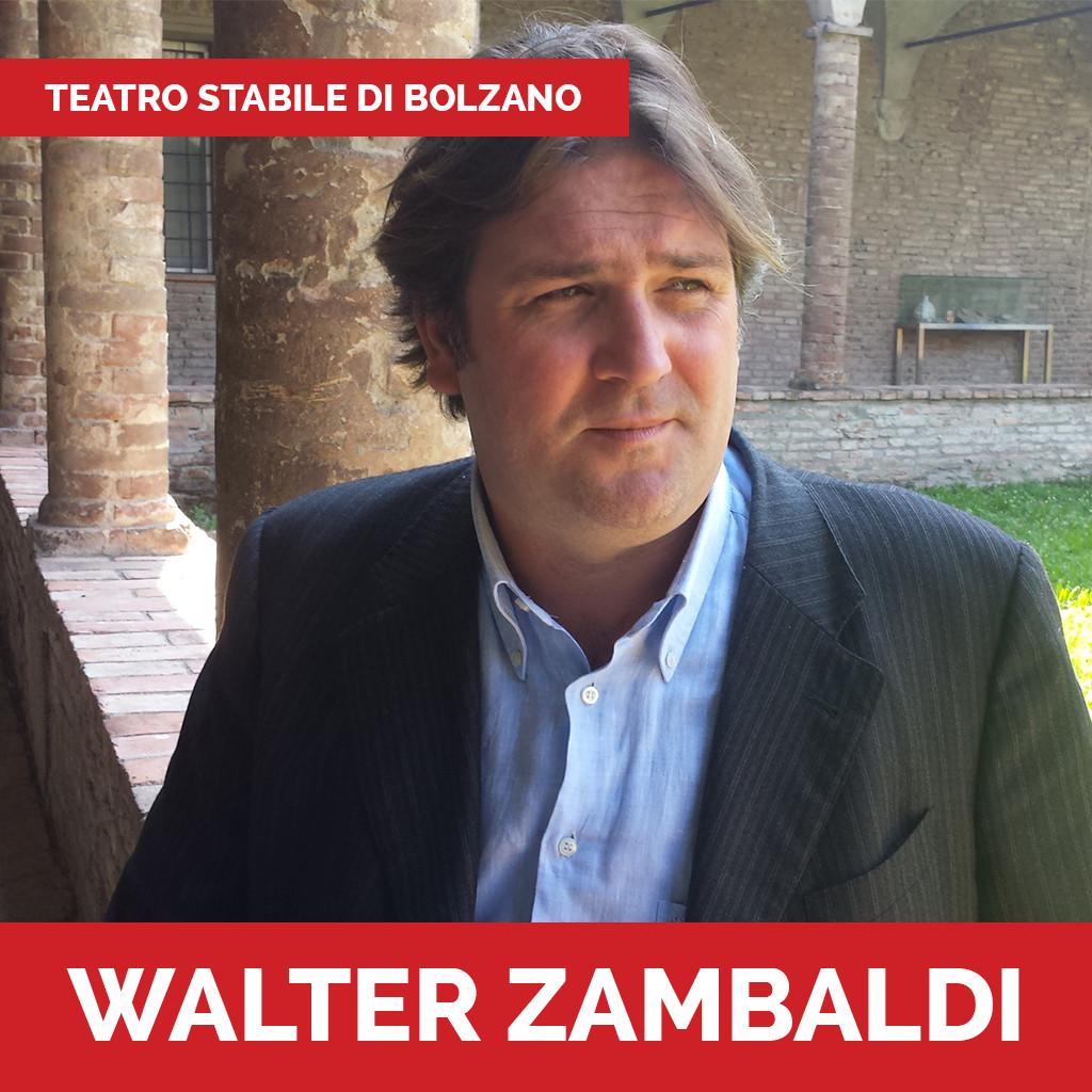 walter-zambaldi-podcast