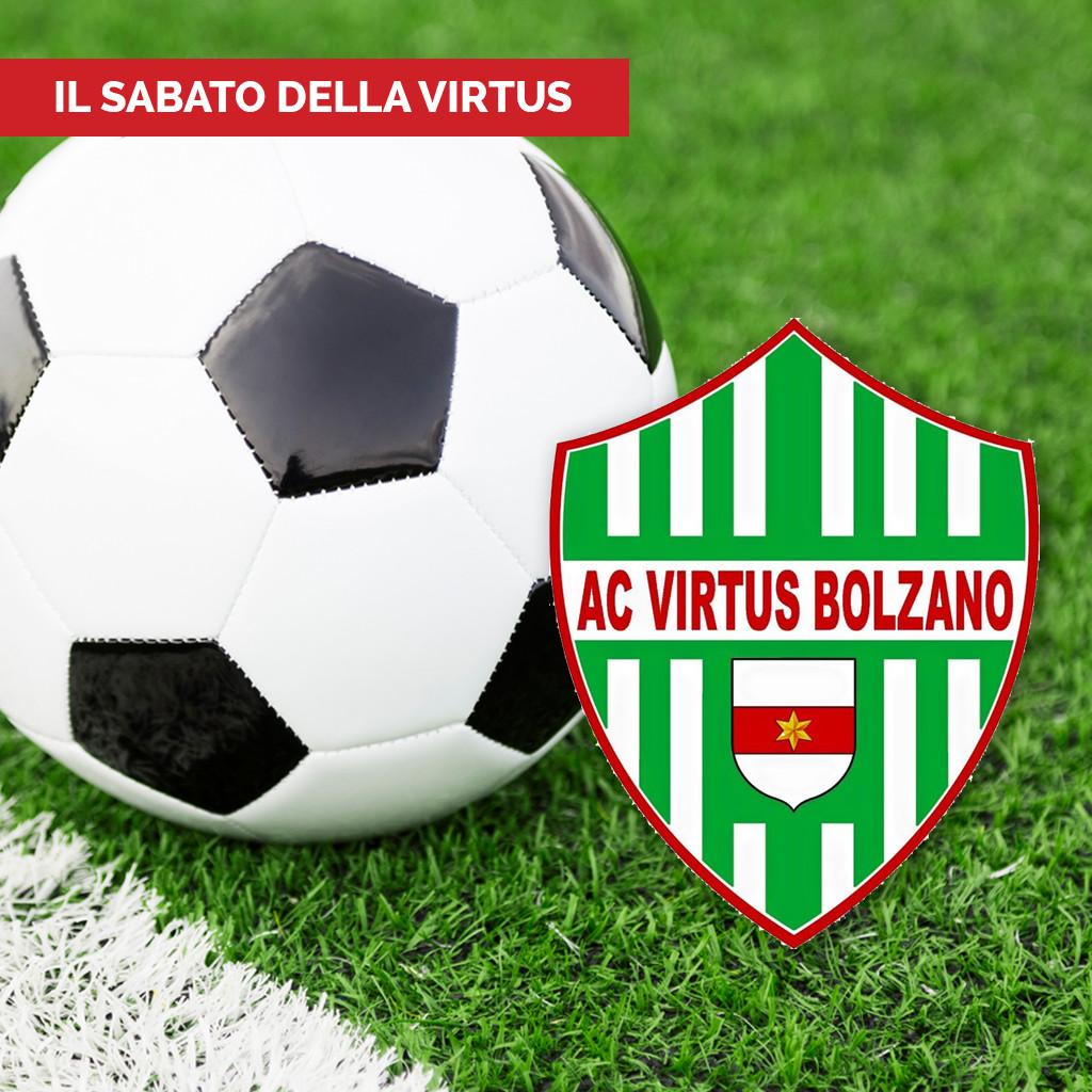 il-sabato-della-virtus-podcast