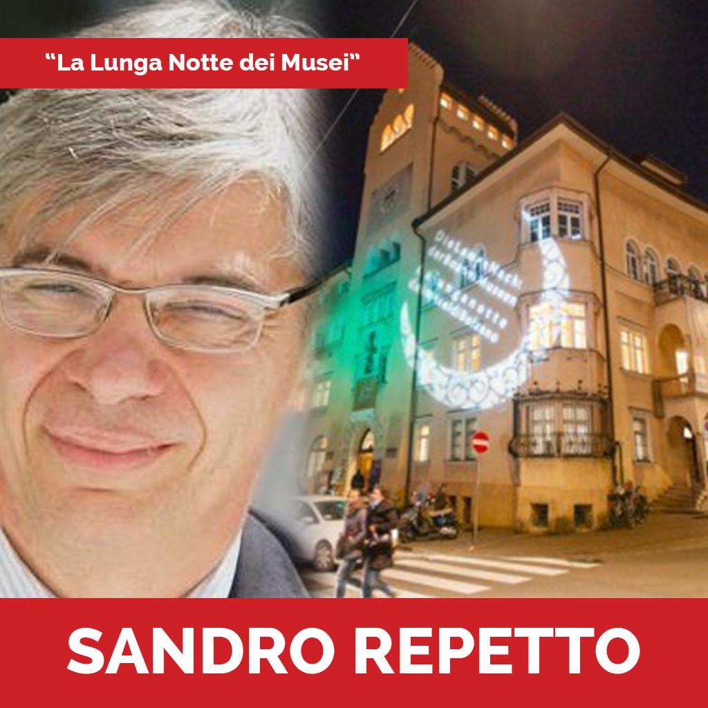 sandro-repetto-podcast