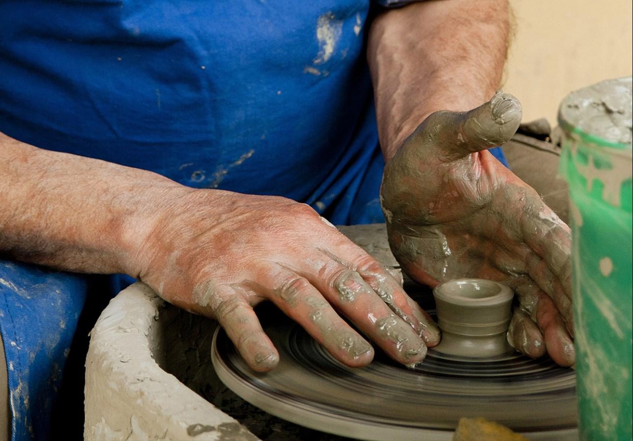 artigiano-a-lavoro_21