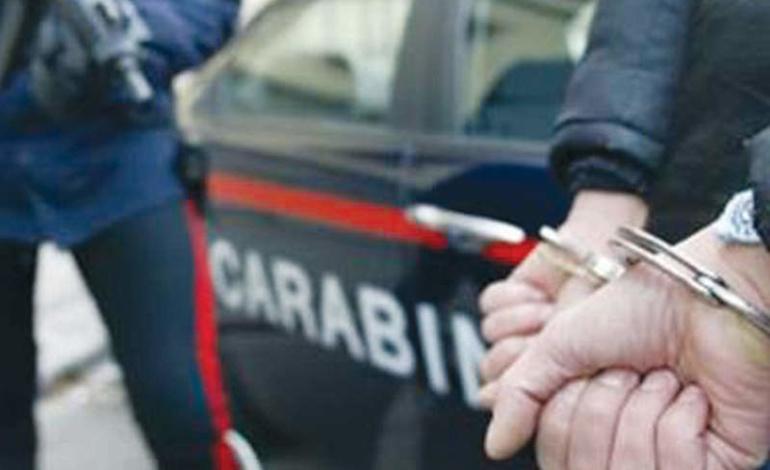 carabinieri-arresto-770x470