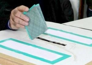 urna-elezioni-voto