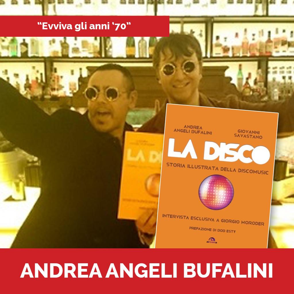 andrea-angeli-bufalini-podcast
