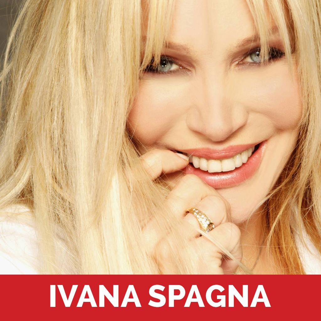 ivana-spagna-podcastjpg