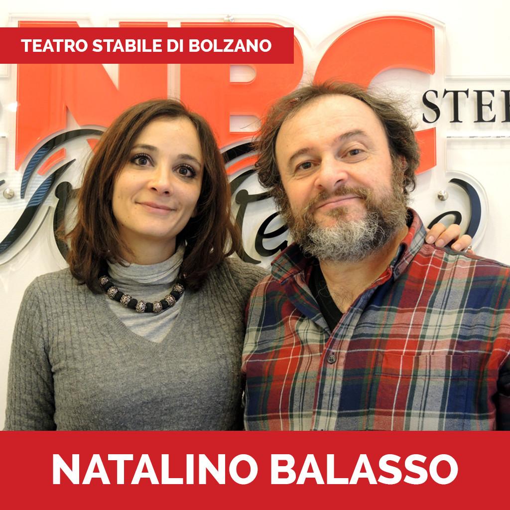 natalino-balasso-podcast-sipario