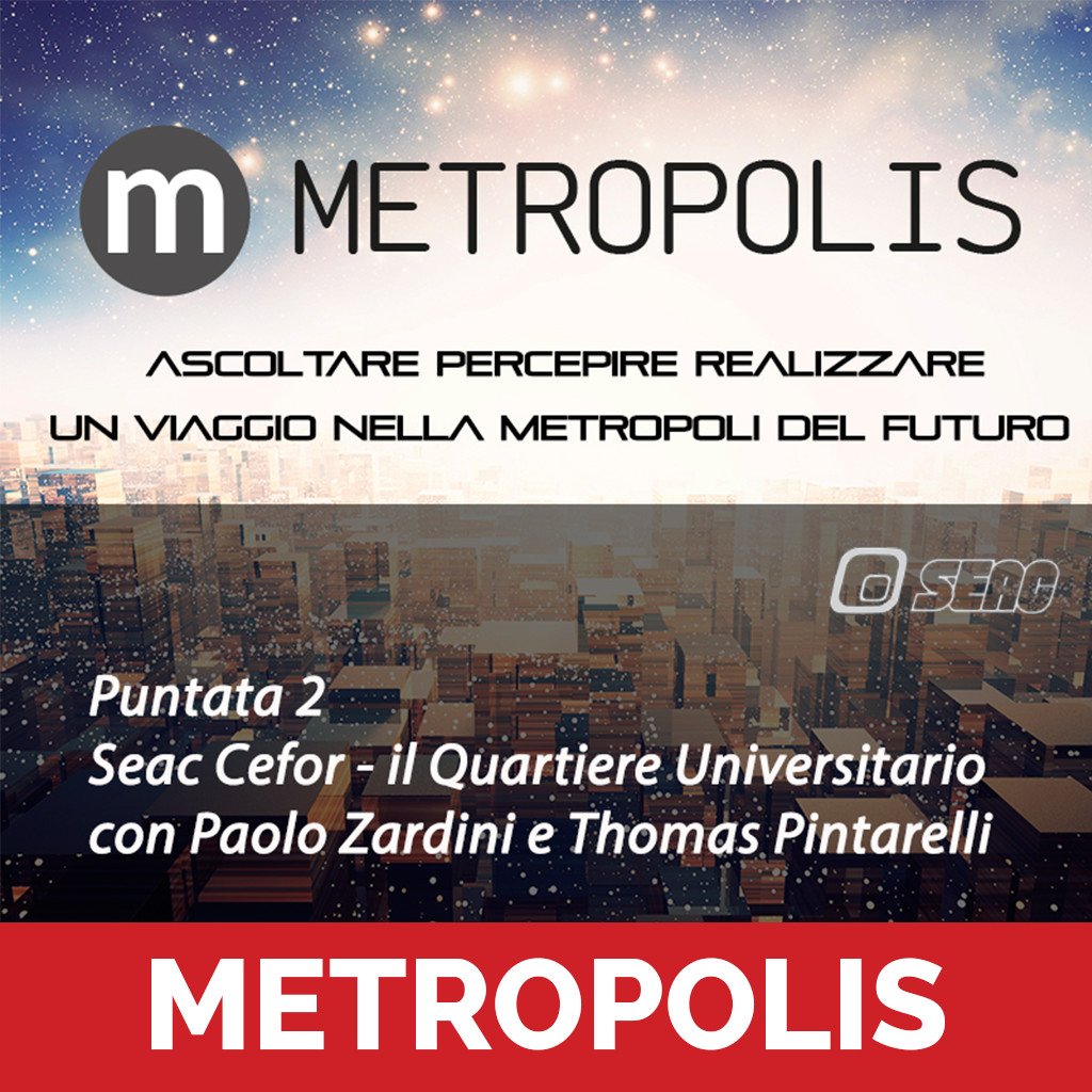 20170207SeacMetropolis