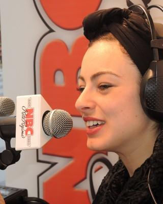 Carmen Alessandrello 4