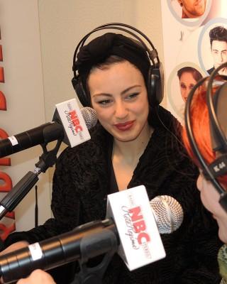 Carmen Alessandrello 7