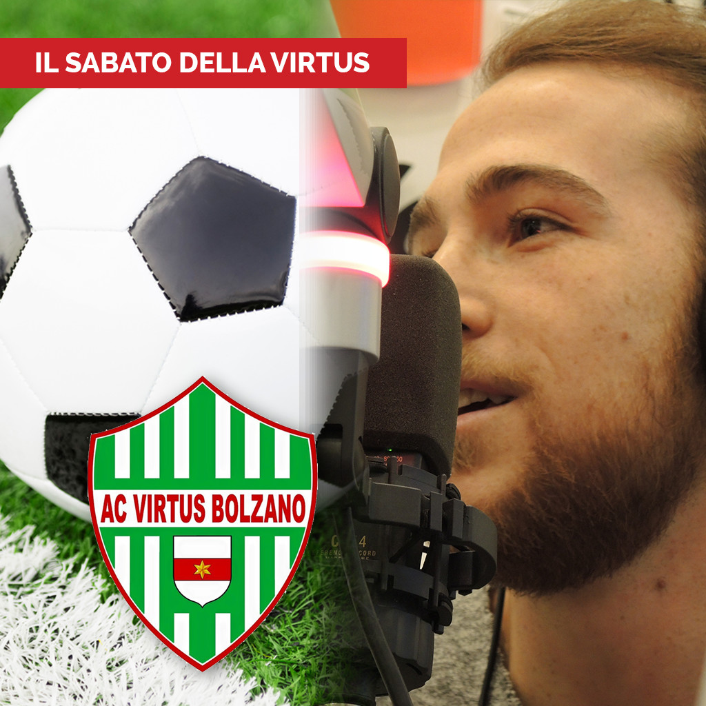 Davide cremonini podcast virtus